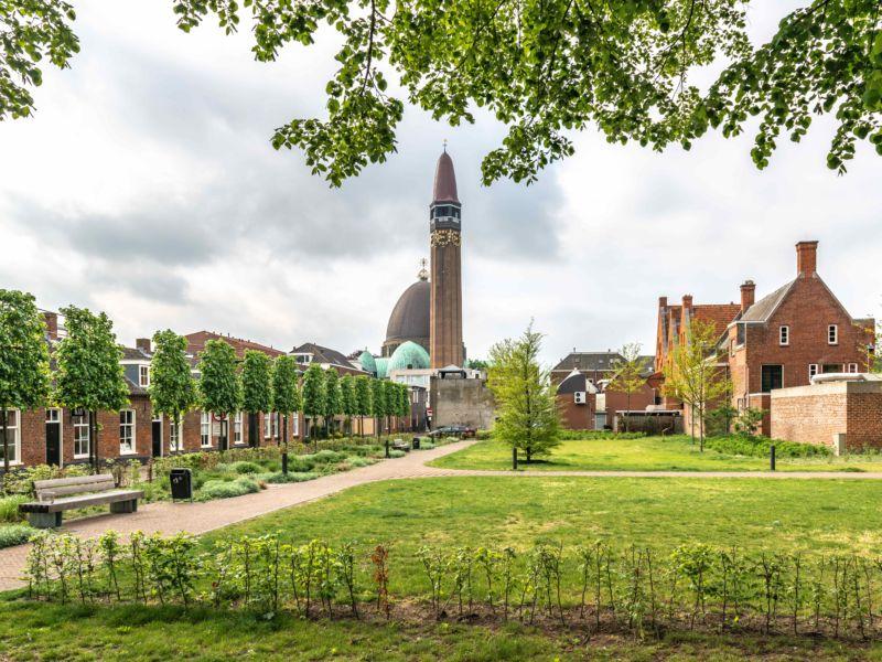 Waalwijk-St-Janskerk-0006.JPG