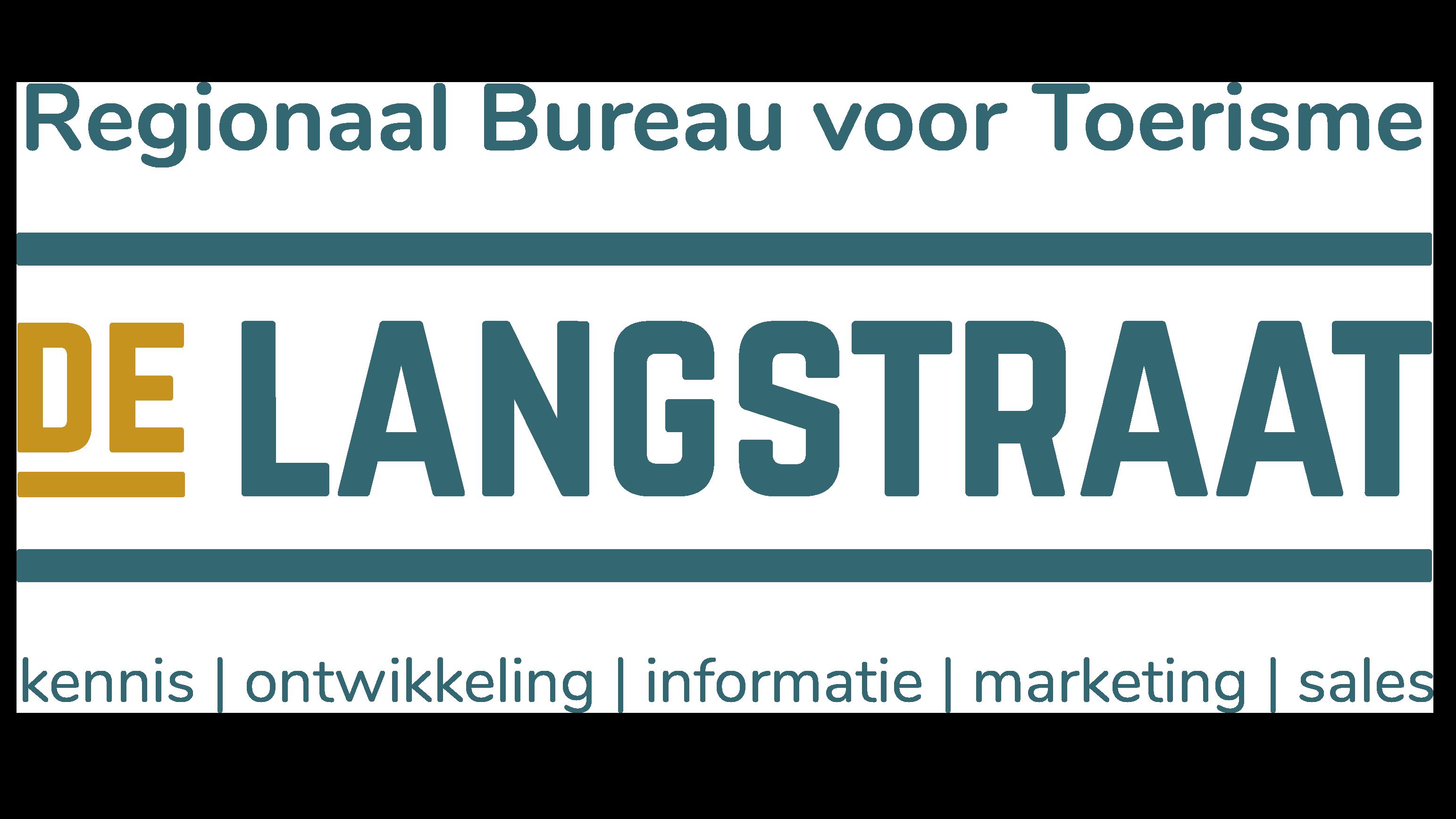 RBT De Langstraat