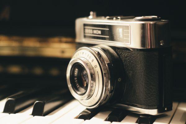 vintage-camera-1493396715bZe